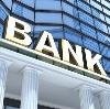 Банки в Выползово