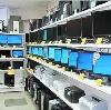 Компьютерные магазины в Выползово