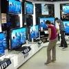 Магазины электроники в Выползово