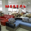 Магазины мебели в Выползово