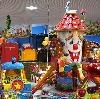 Развлекательные центры в Выползово