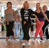 Школы танцев в Выползово
